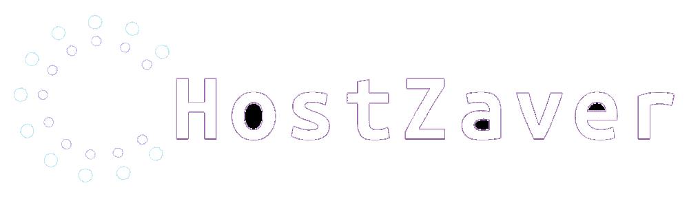 Host Zaver